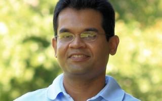 Nuwan Jayasena photo