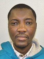 Ibrahim (Tunde) Olokodana