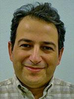 Hamed Khanpour