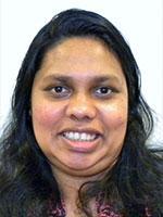 Nirosha Dinayadura