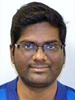 Rahul Padidela