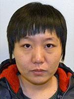 Zhinan Qiao