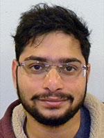 Ram Iruvanti