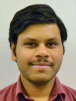 Venkata Varun Maddali