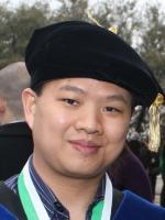 Chee Wee (Ben) Long
