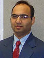 Dhruva Vinay Ghai