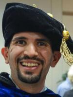 Jorge A. Reyes Silveyra