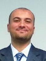 Mohamed Abouelenien