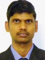 Muthukudage Jayantha Kumara