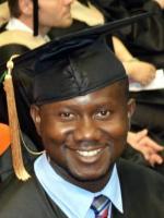 Oghenekarho Okobiah