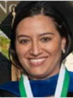 Olivia Loza