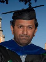 Prakash Duraisamy