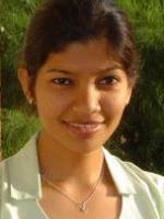 Roopa Vishwanathan