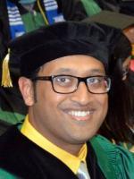 Satyajeet Nimgaonkar