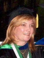 Tina Valonne Johnson