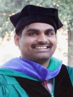 Venkata Kishore Neppalli