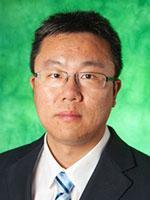 Yuede Ji